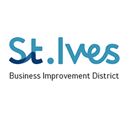 St Ives In December Sponsors - St Ives BID