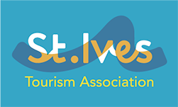 stives-tourism-assoc-logo_251